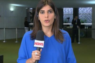GloboNews_Andreia_Sadi