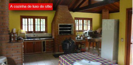 Lula_Atibaia11_Cozinha