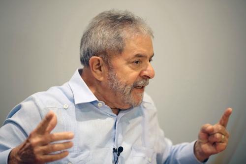 Lula_Blogueiros10_2014