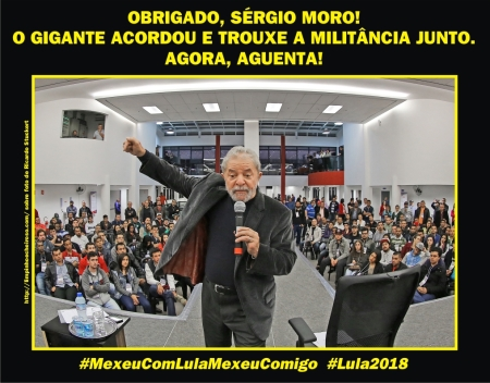 Lula_Gigante01