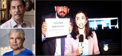 Lula_Globo_Colunista02