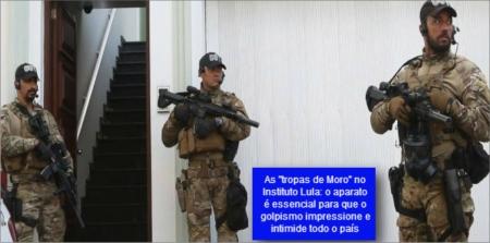 Lula_GolpePF05_Aparato_Instituto