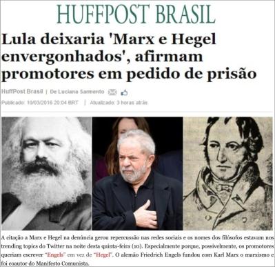 Lula_Marx_Hegel01
