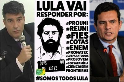 Lula_Moro04_Conserino