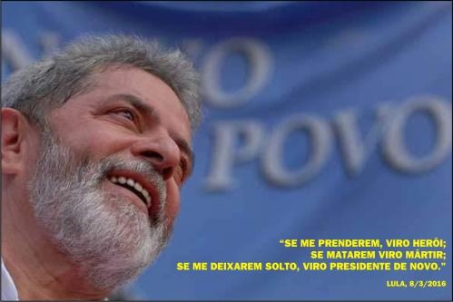 Lula_Presidente_de_Novo01