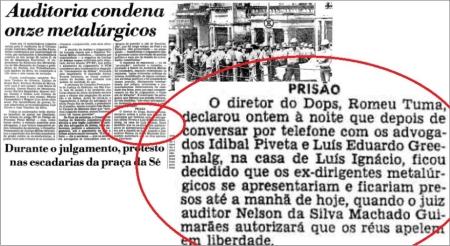 Lula_Preso01_Romeu_Tuma