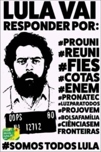 Lula_Somos_Todos01