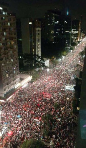 Manifestacao_18_Marco02_Paulista