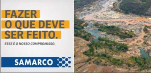 Mariana_Tragedia22_Samarco