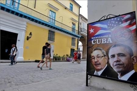 Obama_Cuba05_Visita