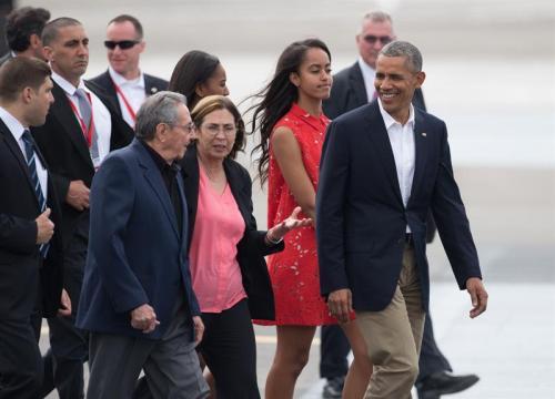 Obama_Cuba07_Visita