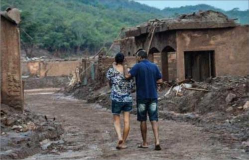 ONU_Favela01