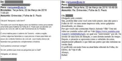 Rafael_Marquese02_Historiador