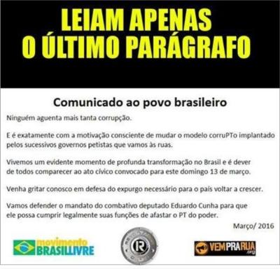 Revoltados_Online33_Eduardo_Cunha