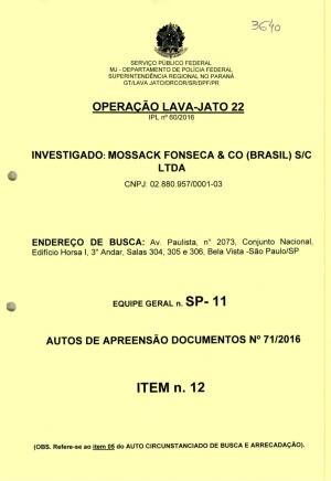 Roberto_Marinho65_Mossack_Teixeira