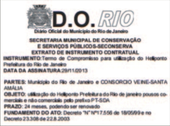 Roberto_Marinho_Helicoptero02