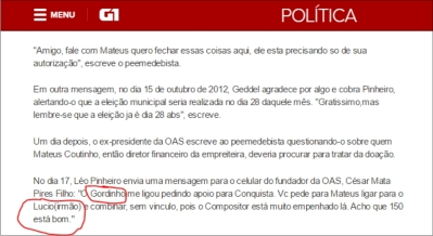 Deputados_Impeachment02