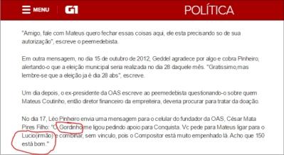 Deputados_Impeachment02