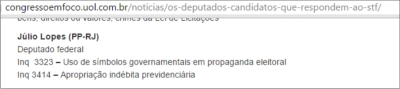 Deputados_Impeachment11