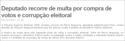 Deputados_Impeachment13