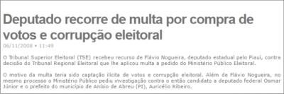 Deputados_Impeachment13