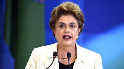 Dilma38