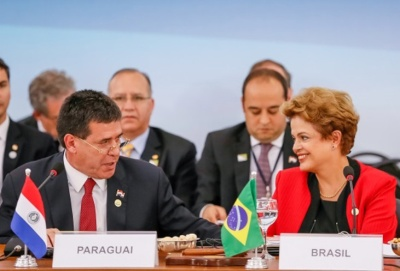 Dilma_Paraguai01