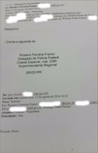 Doleiro_Youssef26_Meire_Poza_Email