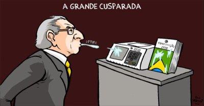 Eduardo_Cunha_PMDB248_Cuspe_Urnas