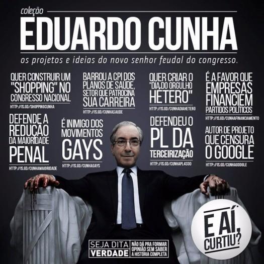 Eduardo_Cunha_PMDB35