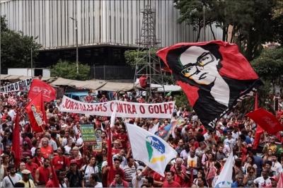 Globo_Ato_Contra_Golpismo06