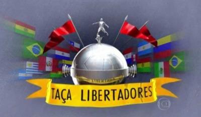 Globo_Libertadores01