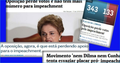 Impeachment_Placar02
