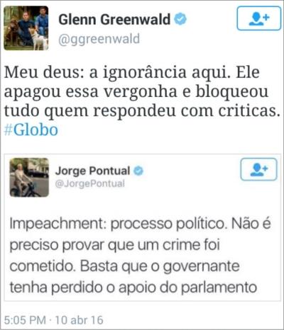 Jorge_Pontual02_Twitter_Glenn