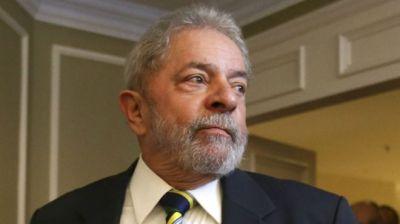 Lula22