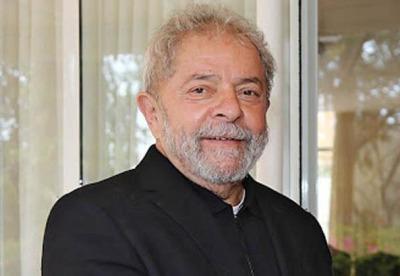 Lula_Descabelado01