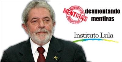 Lula_Instituto15