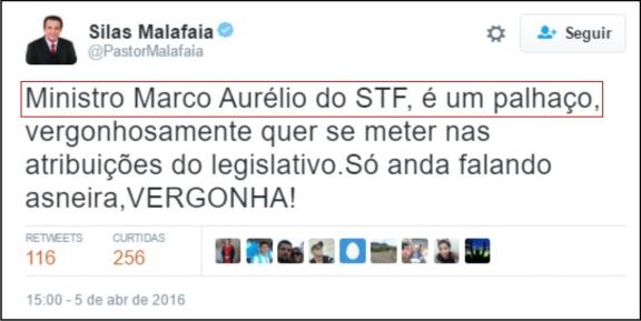 Malafaia20_Mello_Palhaco