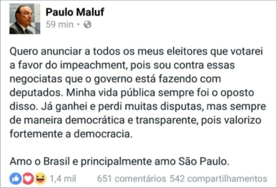 Maluf_Impeachment01