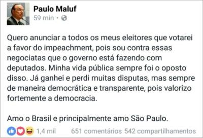 Maluf_Impeachment01