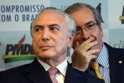 Michel_Temer29_Eduardo_Cunha