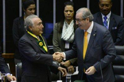 Michel_Temer35_Cunha