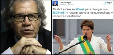 OEA06_Luis_Almagro
