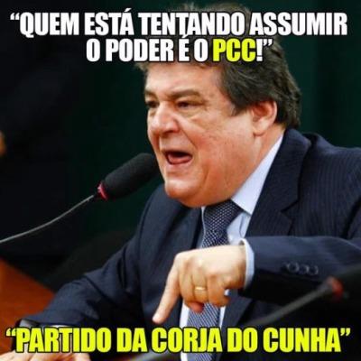 Silvio_Costa_Deputado04_PCC