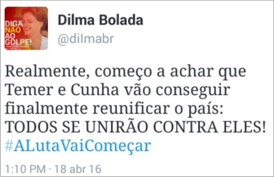 Votacao_Golpe01_Dilma_Bolada
