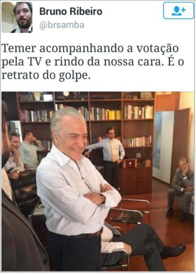 Votacao_Golpe03_Temer