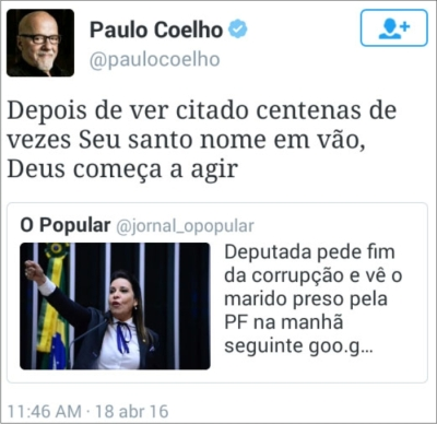 Votacao_Golpe05_Paulo_Coelho