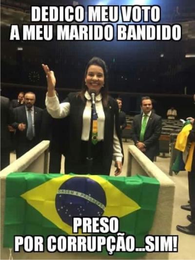 Votacao_Golpe06_Raquel_Muniz