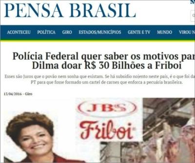 Votacao_Golpe09_Boato_Pensa_Brasil