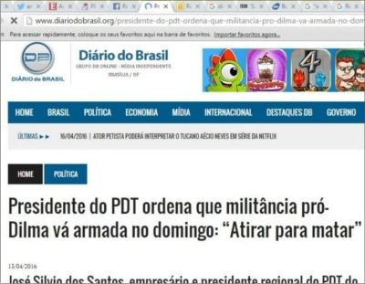 Votacao_Golpe11_Boato_PDT